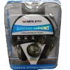 Накладная гарнитура WL-955MV