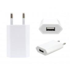 Сетевое зарядное устройство для IPhone