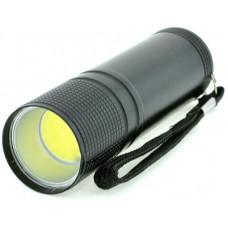 Светодиодный фонарь YB-952