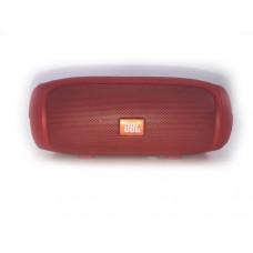 Портативная колонка JBL Charge mini 3+