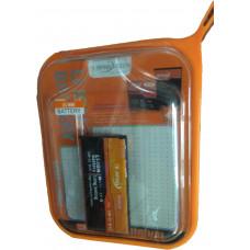 Аккумулятор Afka-tech Samsung S5 mini
