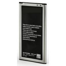 Аккумулятор Union Samsung S5