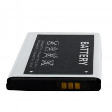 Аккумулятор Afka-tech c3322/s3650