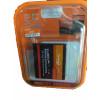 Аккумулятор Afka-tech I8160