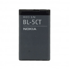 Аккумулятор Afka-tech BL-5CT
