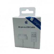 Кабель USB IPhone 4/4S
