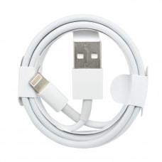 Кабель USB IPhone 7