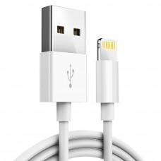 Кабель USB IPhone XS Max