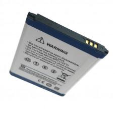 Аккумулятор Afka-tech I8260