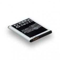 Аккумулятор Afka-tech G130