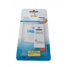 Аккумулятор Union для iPhone 5G