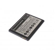 Аккумулятор Afka-tech S5360