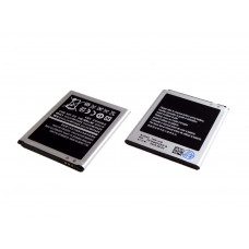 Аккумулятор Union Samsung S7262