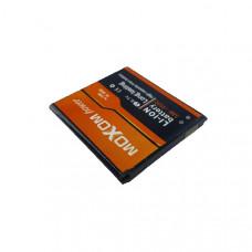 Аккумулятор Afka-tech I9500