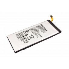 Аккумулятор Samsung A5