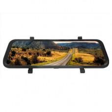 Видеорегистратор-зеркало с навигатором Android и видеорегистратором XPX ZX969D поддержкой 4G