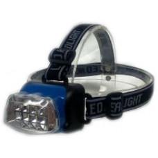 Светодиодный фонарь Youda 5519A