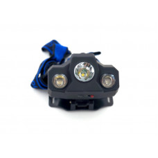 Налобный светодиодный фонарь YT-1221