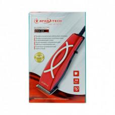 Mашинка для стрижки волос Afka-tech Afka-228