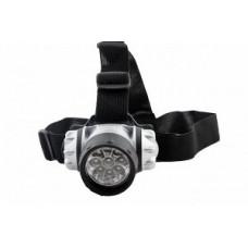 Налобный светодиодный фонарь YL-8201
