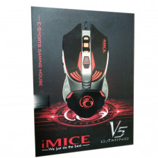 Мышка IMICE V5