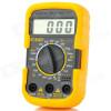Мультиметр цифровой DT-830D