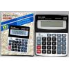 Калькулятор SDC-1800