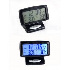 Говорящие часы KS350-2
