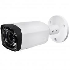 Аналоговая камера видеонаблюдения XPX-581