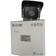 Аналоговая камера видеонаблюдения A-1159