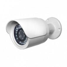 Аналоговая камера видеонаблюдения JMK JK-288