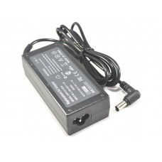 Блок питания для Sony VGP-AC16V8 16V 3.75A (6.5x4.4)