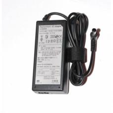 Блок питания Samsung APO4214-UV