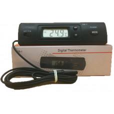 Термометр DS-1