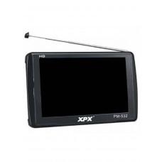 Автомобильный gps навигатор XPX PM-532