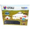 Приставка для приема цифрового сигнала OTAU