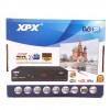Приставка для приема цифрового сигнала XPX HD-122
