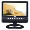 Автомобильный телевизор XPX EA-701