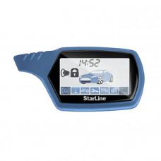 Брелок для сигнализации StarLine A91 Dialog