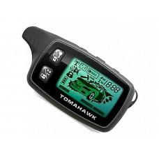 Брелок для сигнализации Tomahawk TW-9030