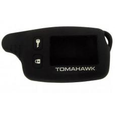Силиконовый чехол брелка Tomahawk TW-9010/9030
