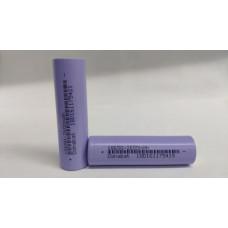 Аккумулятор 18650 (2600mAh) Li-ion DYnabat