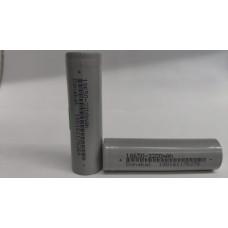 Аккумулятор 18650 (3200mAh) Li-ion DYnabat