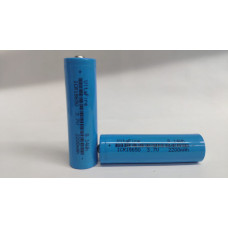 Аккумулятор UltraFire ICR18650 (2200mAh)