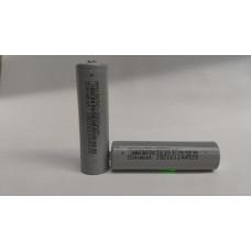 Аккумулятор MM18650 (2800mAh) Li-ion DYnabat