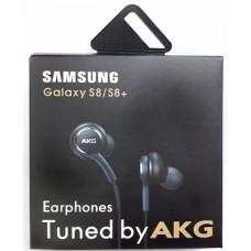 Внутриканальные наушники Для Samsung Galaxy S8 S10