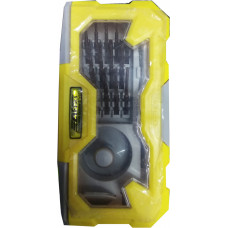 Набор отверток Iphone/Ipad 6102C