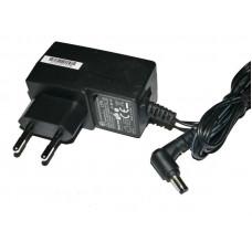 Сетевое зарядное устройство MU05-P050100-C5 5v 1A