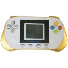 Карманная игровая консоль 8639