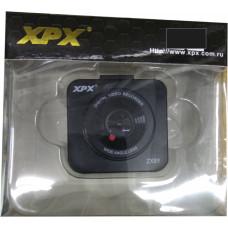 Видеорегистратор XPX ZX89